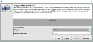 LCMC-DRBD-08